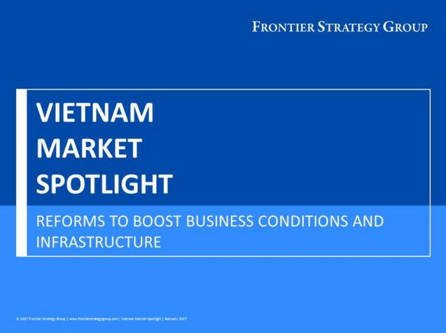 Vietnam Market Spotlight