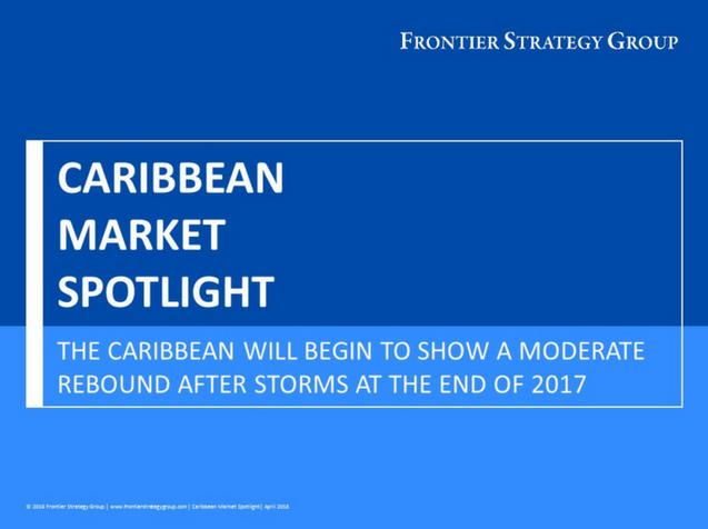 Caribbean Market Spotlight